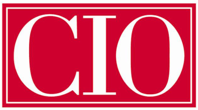 Hiring Challenges Facing CIOs